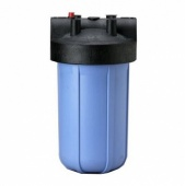 "Корпус AQUA AquaBIG Big blue 10"" 1 (голубой)"
